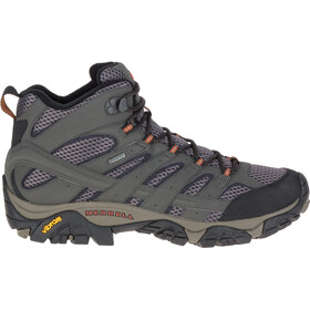 Merrell Moab 2 GTX Chaussures Homme, beluga